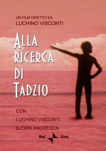 In Search of Tadzio / Alla ricerca di Tadzio (1970)