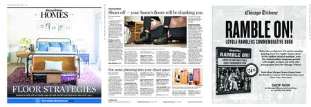 The Courier-News – November 07, 2019