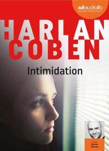 "Harlan Coben, ""Intimidation"""