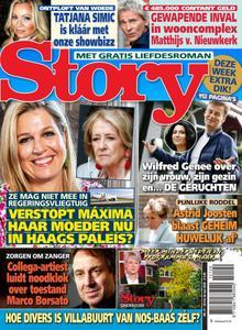 Story Netherlands - 26 mei 2020