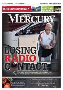 Illawarra Mercury - September 14, 2018