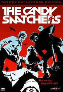 The Candy Snatchers (1973)