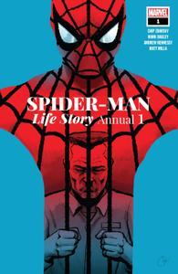 Spider-Man - Life Story Annual 001 (2021) (Digital) (Zone-Empire