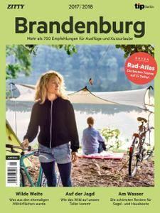 Brandenburg - 2017-2018
