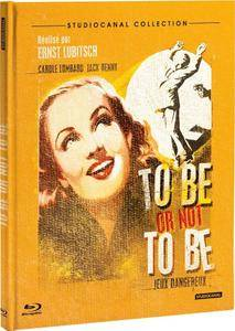To Be or Not to Be (1942)