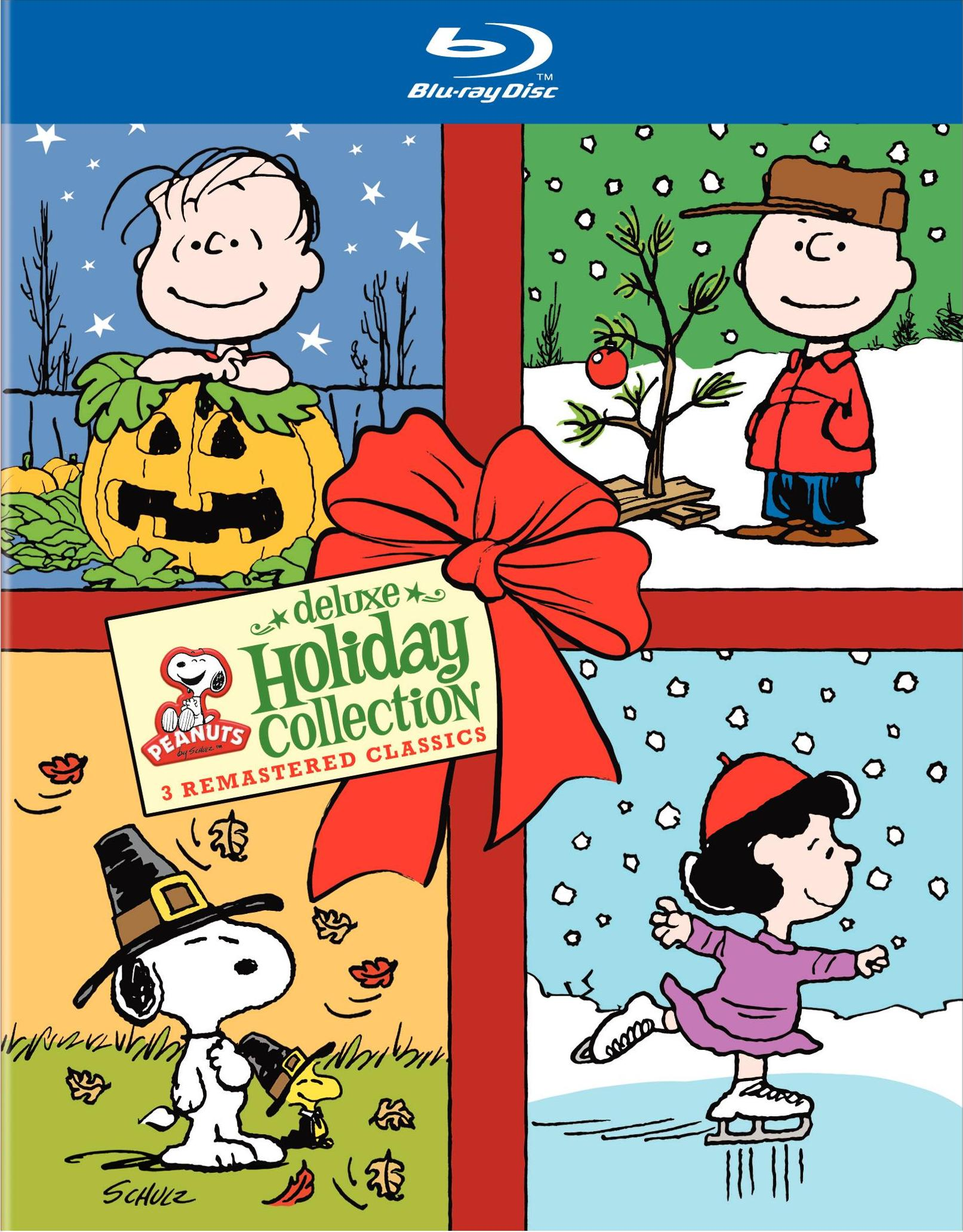 Its Christmas Time Again Charlie Brown.It S Christmastime Again Charlie Brown 1992 Avaxhome