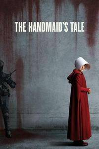 The Handmaid's Tale : la servante écarlate S02E08