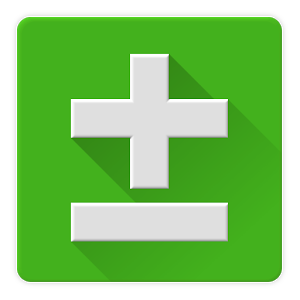 Scientific Calculator Plus v6.4 [Paid]
