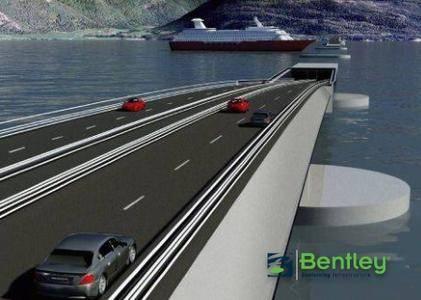 LEAP Bridge Concrete CONNECT Edition 16.02.00.01