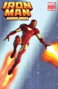 Iron Man - The Armor Wars 003 (2009) (Digital) (Shadowcat-Empire