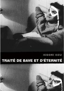 Venom and Eternity (1951) Traité de bave et d'éternité