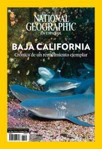National Geographic en Español - Septiembre 2017