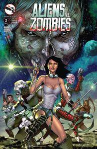 Aliens Vs Zombies 0022015DigitalTLK-EMPIRE-HD