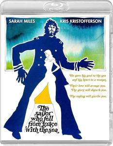 The Sailor Who Fell from Grace with the Sea (1976)