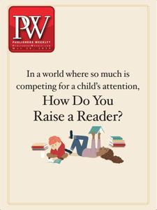 Publishers Weekly - May 20, 2019