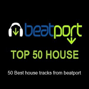 VA - Beatport Top 50 House (2009)