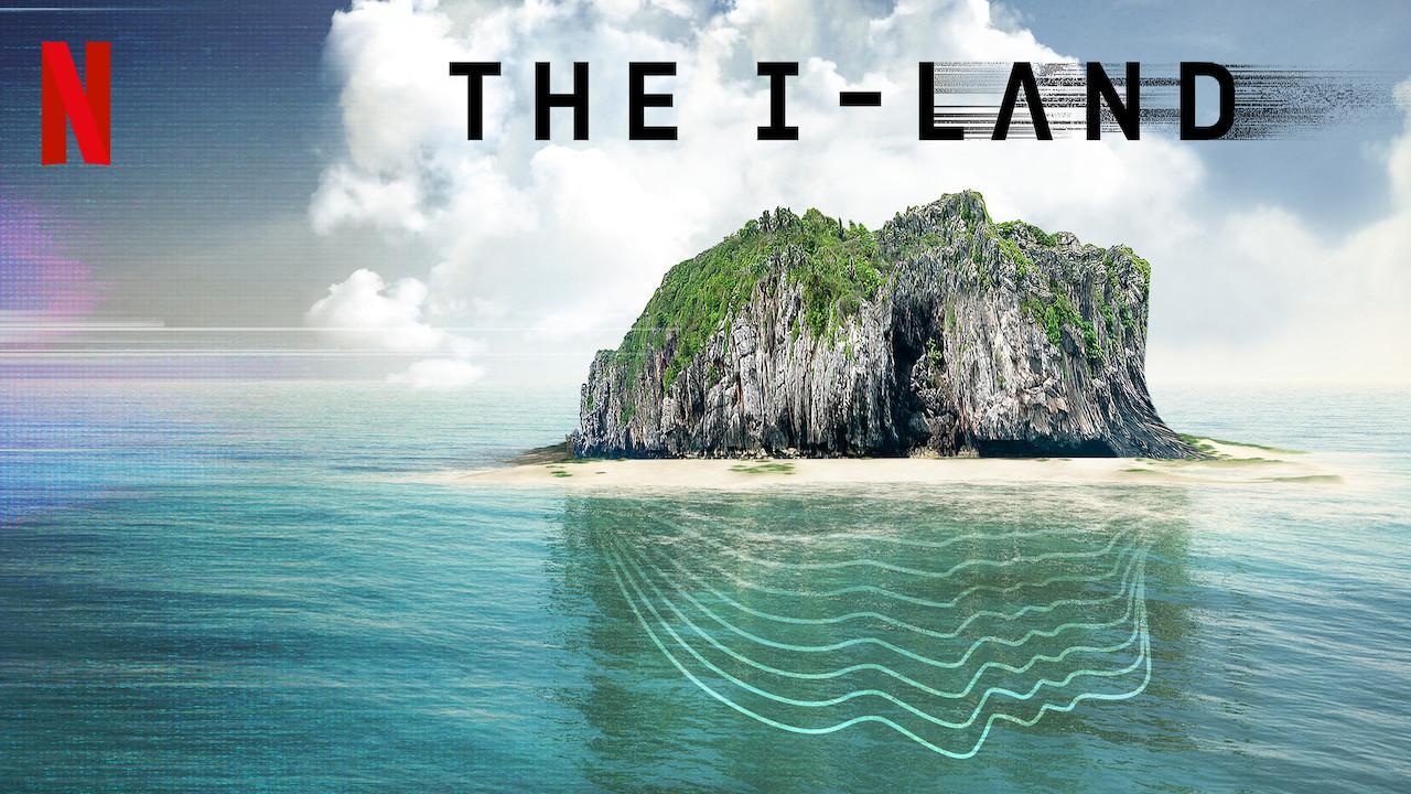 The I-Land S01