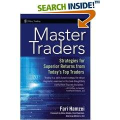 Master Traders: Strategies for Superior Returns from Todays Top Traders
