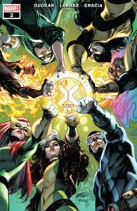 X-Men 002 (2021) (Digital) (Zone-Empire