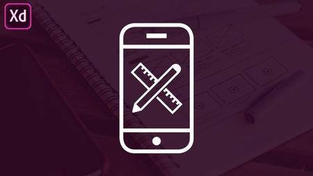 Mobil UI/UX Tasarım Kursu