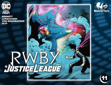 RWBY - Justice League 011 (2021) (digital) (Son of Ultron-Empire