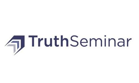Perry Marshall - Truth Seminar (2019)