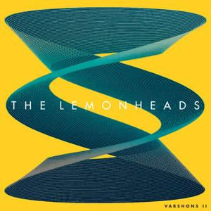 The Lemonheads - Varshons 2 (2019)