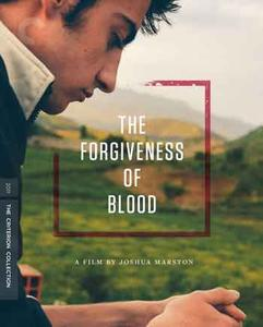 The Forgiveness of Blood (2011) [Criterion]