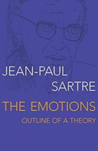 The Emotions: Outline of a Theory