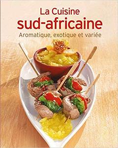 Südafrika - Naumann & Göbel Verlag