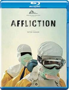 Affliction (2015)