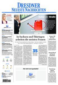Dresdner Neueste Nachrichten - 19. Januar 2019