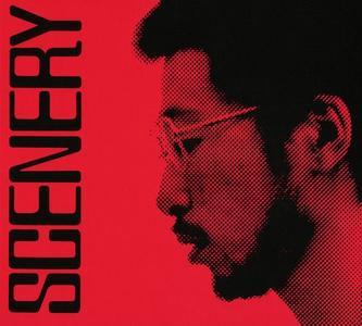 Ryo Fukui - Scenery (1976/2018) {Remastered}