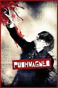 Pushwagner (2011)