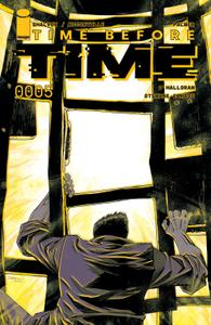 Time Before Time 005 (2021) (Digital) (Zone-Empire
