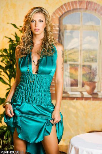 Brooke Banne