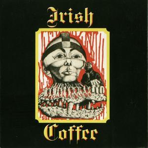 Irish Coffee - s/t (1971) {2002 Akarma}
