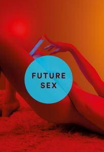 "Emily Witt, ""Future sex"""