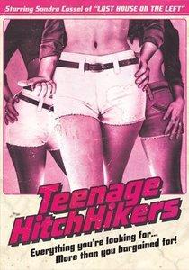 Teenage Hitchhikers (1975)