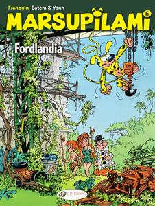 Marsupilami 006 - Fordlandia (2021) (digital) (Mr Norrell-Empire