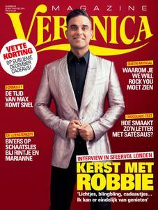 Veronica Magazine - 30 november 2019