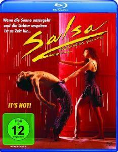 Salsa (1988)