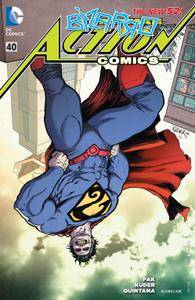 Action Comics 040 2015 Digital