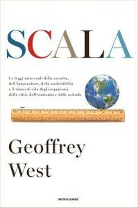 Geoffrey West - Scala