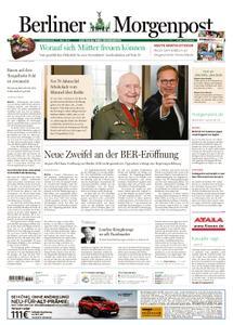 Berliner Morgenpost – 11. Mai 2019