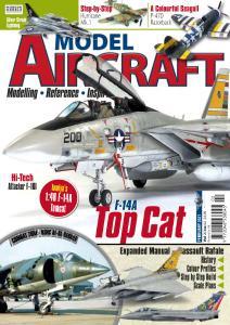 Model Aircraft - February 2021