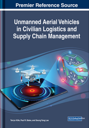 Unmanned Aerial Vehicles in Civilian Logistics and Supply Chain Management