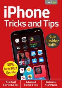 iPhone For Beginners – 19 June 2021