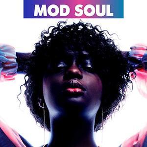 VA - Mod Soul (2019)