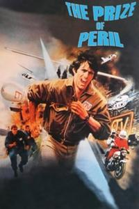 The Prize of Peril (1983)